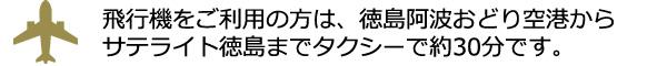 ACCESS2